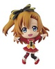 фотография Love Live! ~The School Idol Movie~ Chibi Kyun-Chara vol.1: Kousaka Honoka