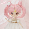 фотография Dal Princess Usagi Small Lady Serenity