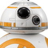 Star Wars Premium BB-8