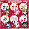 фотография Sailor Moon Earphone Charm 2: Sailor Uranus