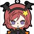 Love Live! Rubber Strap Dancing stars on me! ver.: Maki Nishikino