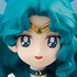 Tamashii Buddies Sailor Neptune