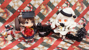фотография Nendoroid Northern Princess
