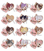фотография Diabolik Lovers More, Blood Valentine Vampire Rubber Strap: Sakamaki Laito