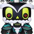 POP! Movies ~The Book of Life~: Xibalba