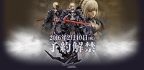 фотография Wonderful Hobby Selection Saber Alter Huke Collaboration Package Ver.