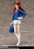 фотография S.H.Figuarts Shibuki Ran School Uniform Winter Ver.