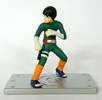 фотография Naruto Ningyo Collection 3: Rock Lee