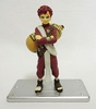 фотография Naruto Ningyo Collection 6: Gaara