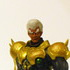 Collect 600 GUYVER THE BIOBOOSTED ARMOR TRADING FIGURE #2: Richard Gyuot Human Form Ver.