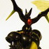 Collect 600 GUYVER THE BIOBOOSTED ARMOR TRADING FIGURE #2: Zx-Tole