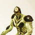 Collect 500 GUYVER THE BIOBOOSTED ARMOR TRADING FIGURE #1: Libertus