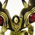 Collect 600 GUYVER THE BIOBOOSTED ARMOR TRADING FIGURE #2: Libertus