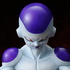Gigantic Series Frieza Final Form