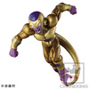 фотография SCultures Zoukei Tenkaichi Budoukai 5 -SPECIAL- Chapter Two: Golden Freezer