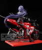 фотография ORI x Gathering Kanu with Motorcycle Special Ver.