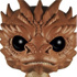 POP! Movies #124 SMAUG