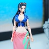 фотография Variable Action Heroes Nico Robin