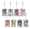 фотография Tales of Series Character Vinyl Strap Vol.2: Stan Aileron