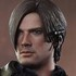 Video Game Masterpiece Leon S. Kennedy