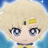 Girls Memories Sailor Moon Plush Mascot Vol. 3: Sailor Uranus