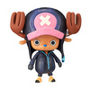 фотография The Grandline Men One Piece Film Gold Tony Tony Chopper