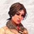Kate Walker Syberia 3 Collector's Edition