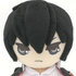 Plush Chocon-to-Friends Kyoya Hibari