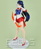 фотография Gathering Super Sailor Mars