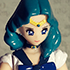 Excellent Petit Soldier: Sailor Neptune