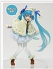 фотография Hatsune Miku Original Winter Clothes Ver.