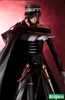фотография ARTFX J Lelouch Lamperouge Code Black 1st Live Encore! ver.