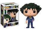 фотография Pop! Animation #146 Spike Spiegel