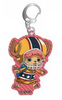 фотография One Piece Zou Arc Acrylic Keychain: Tony Tony Chopper
