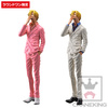фотография King of Artist Sanji Special Color ver. Pink
