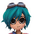 Ramona Flowers Collectible Figure