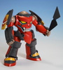 фотография Tengen Toppa Gurren Lagann Plain Model Collection Series: Gurren