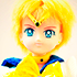 Pretty Soldier Sailor Moon World: Sailor Uranus