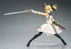фотография figma Saber Lily Third Ascension Ver.