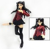 фотография TFC Fate/stay night: Rin Tohsaka