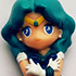 Bishoujo Senshi Sailor Moon S Sailor Swing 1: Sailor Neptune