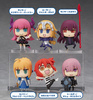 фотография Learning with Manga! Fate/Grand Order Collectible Figures: Saber