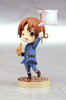 фотография One Coin Grande Figure Collection Hetalia: Northern Italy (Veneziano)