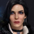 Premium Masterline Yennefer