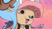 фотография HQS Tony Tony Chopper