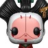 POP! Movies #386 Geisha
