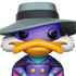 POP! Disney #296 Darkwing Duck