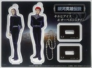 фотография Legend of the Galactic Heroes Acryl Stand Figure: Paul von Oberstein