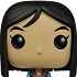 POP! Disney #166 Mulan