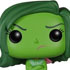 POP! Disney #134 Disgust